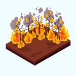 incendios-de-la-cobertura-vegetal